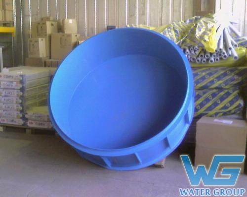 Мини бассейн для детей